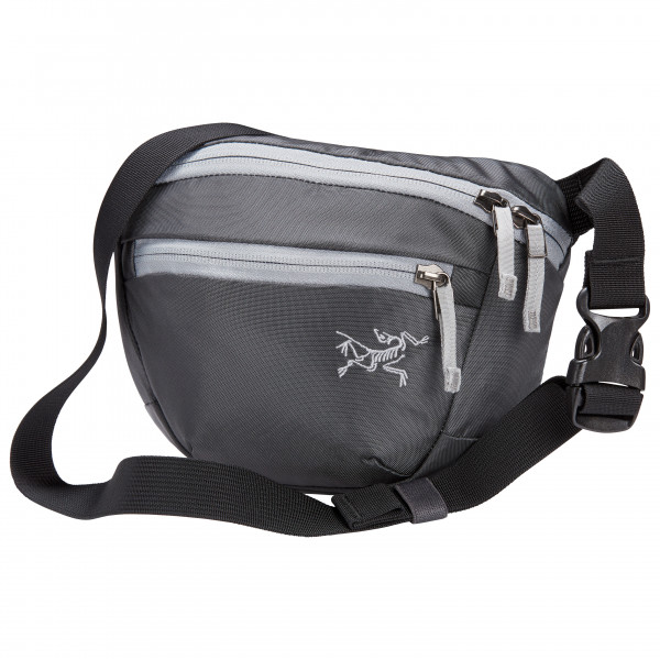 Arc'teryx - Mantis 1 Waistpack - Hip bag