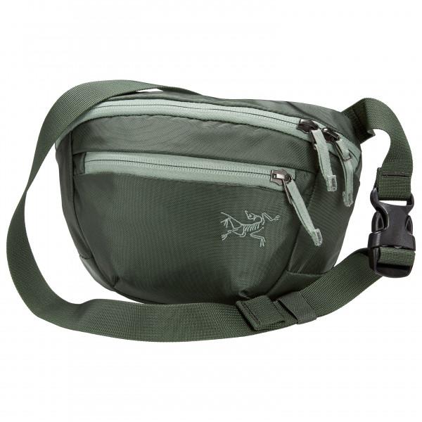 Arc'teryx - Mantis 1 Waistpack - Hüfttasche