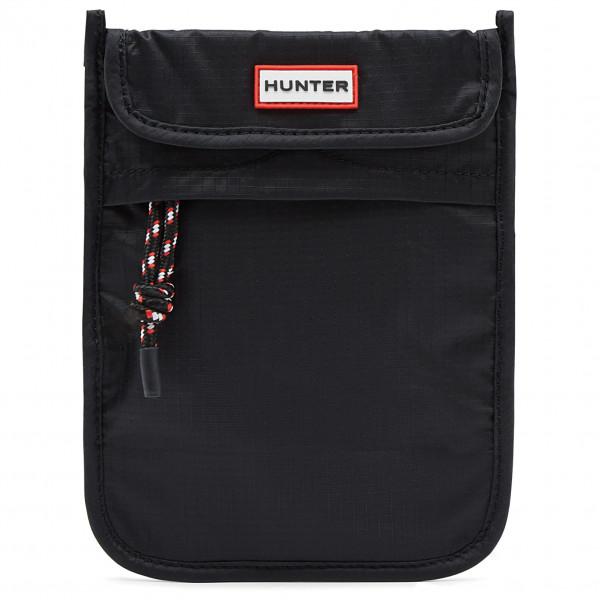Original Packable Phone Pouch - Shoulder bag