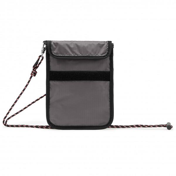 Hunter - Original Packable Phone Pouch - Umhängetasche