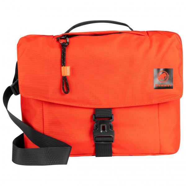 Mammut - Xeron Messenger - Shoulder bag