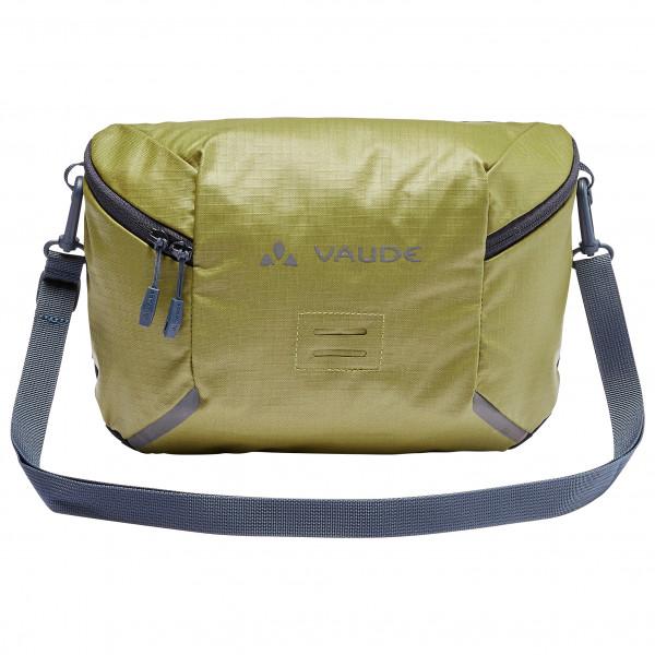 Vaude - Citybox Bike - Handlebar bag