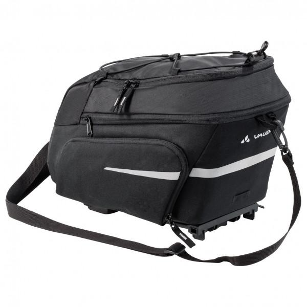 Vaude - Silkroad Plus UniKlip 16 - Sacoche pour porte-bagages