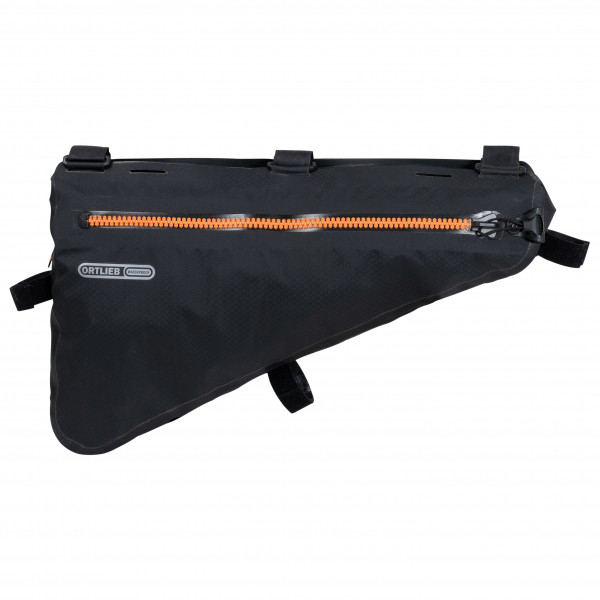 Ortlieb - Frame-Pack - Bike bag