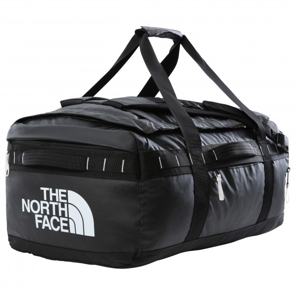 Base Camp Voyager Duffel 62 - Luggage