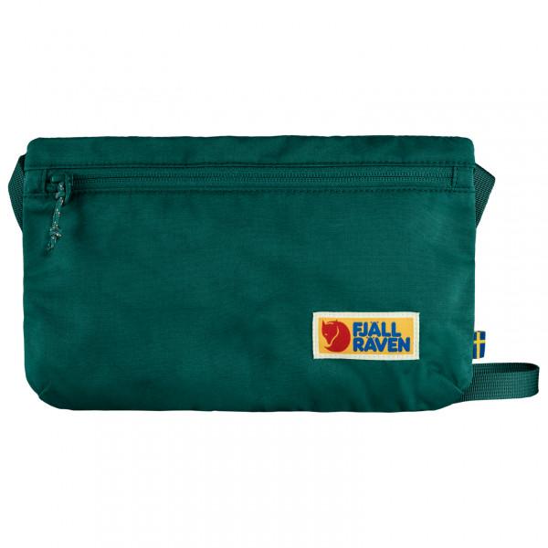 Vardag Pocket 1,5 l - Shoulder bag