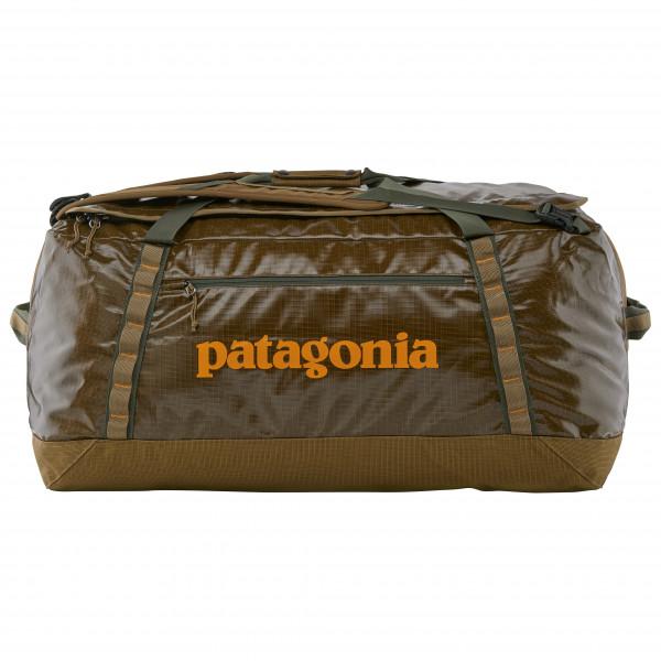 Patagonia - Black Hole Duffel 100L - Luggage