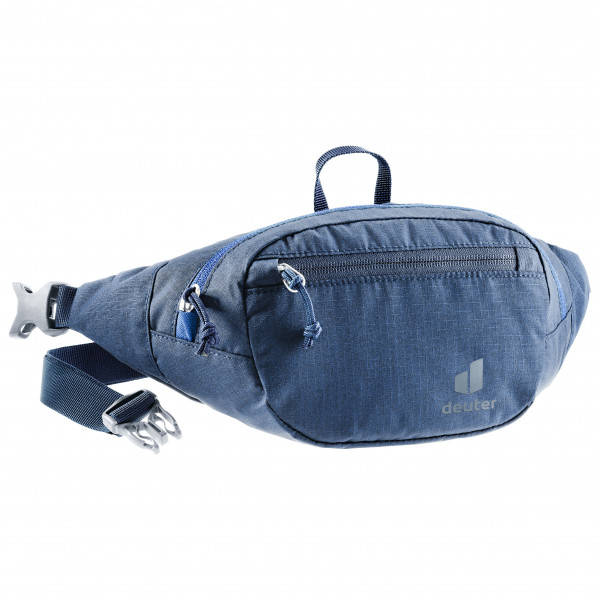 Deuter - Belt I - Hip bag