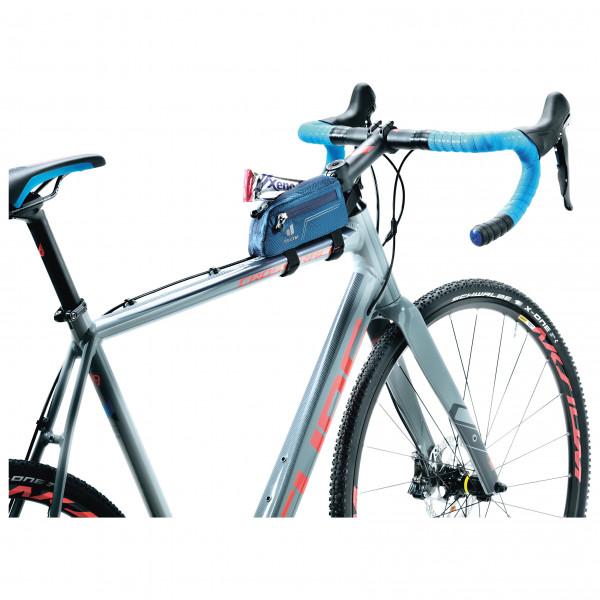 Deuter - Energy Bag - Fahrradtasche
