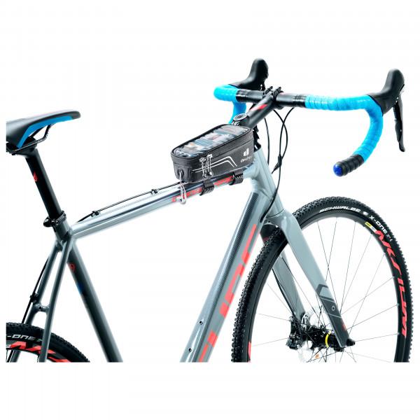 Deuter - Energy Bag II - Cykeltaske