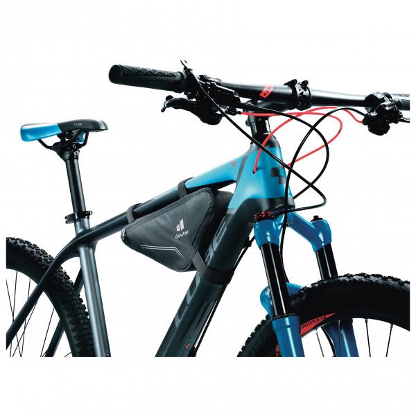 Deuter - Front Triangle Bag - Bike bag