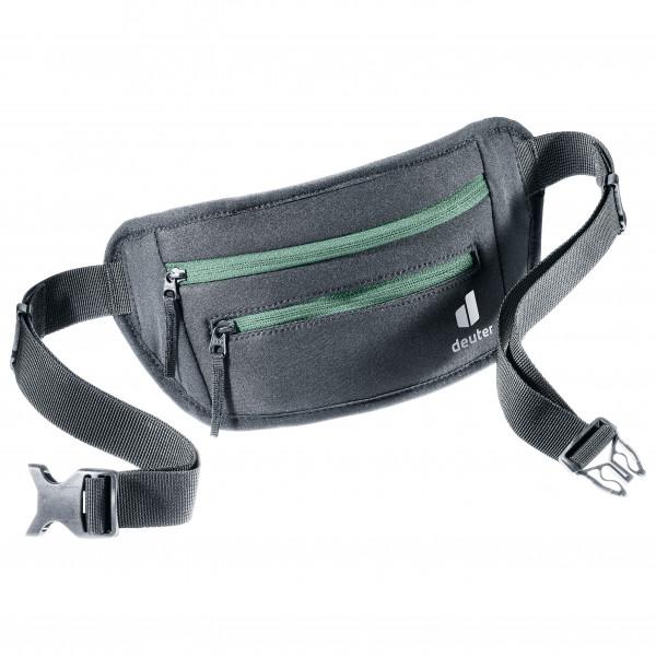 Deuter - Neo Belt I - Hip bag