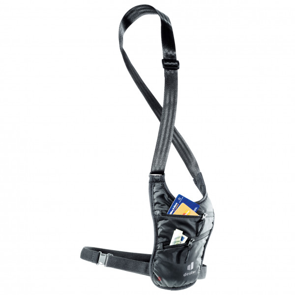 Deuter - Security Holster RFID Block - Shoulder bag