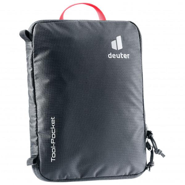 Deuter - Tool Pocket - Bag