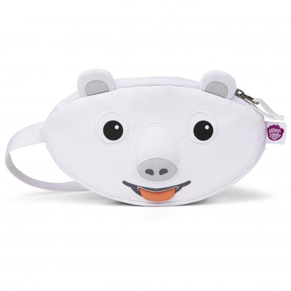Affenzahn - Bauchtasche Polarbär - Hüfttasche