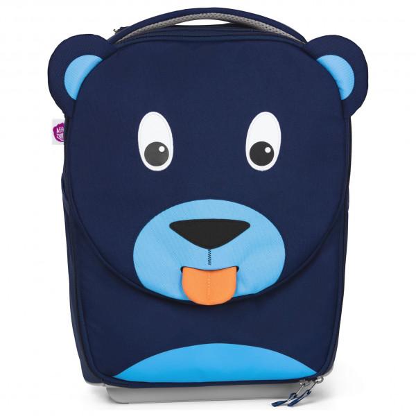 Affenzahn - Koffer Bär - Reisetasche