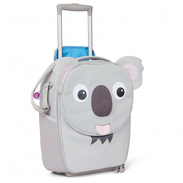 Koffer Koala - Luggage