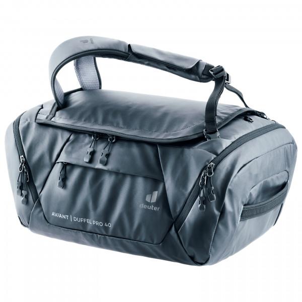 Deuter - Aviant Duffel Pro 40 - Luggage