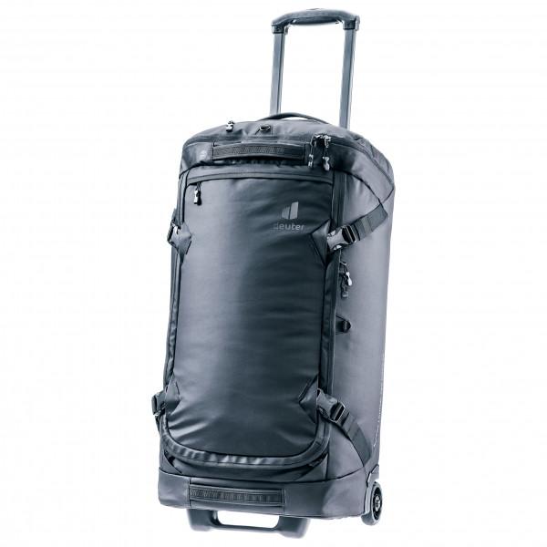 Deuter - Aviant Duffel Pro Movo 60 - Luggage