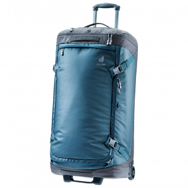 Deuter - Aviant Duffel Pro Movo 90 - Luggage