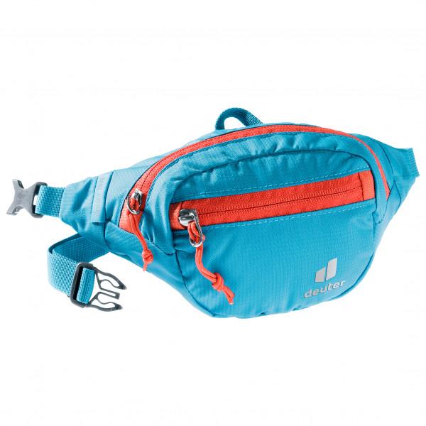 Junior Belt 0,7 - Hip bag