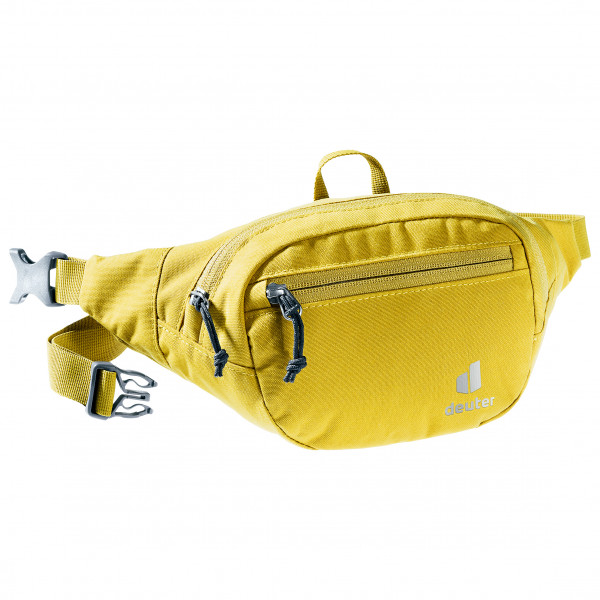 Deuter - Urban Belt 1,5 - Hüfttasche