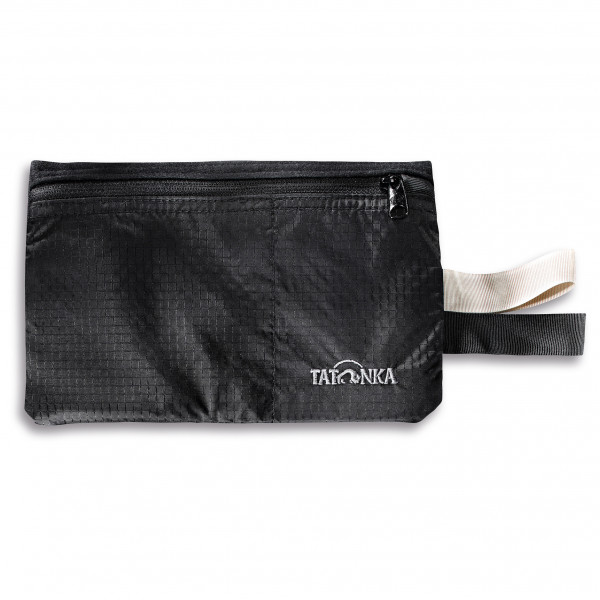 Flip In Pocket - Valuables pouch