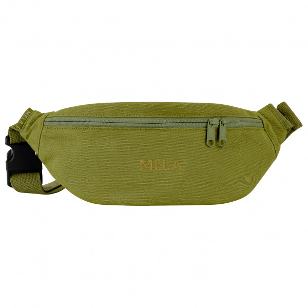 Bauchtasche Mogli 3 - Hip bag