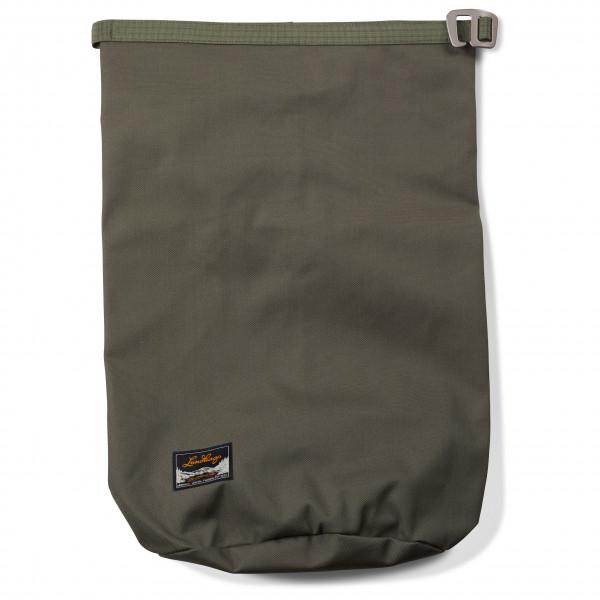 Gear Bag - Stuff sack