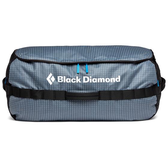 Black Diamond - Stonehauler 120 Duffel - Reisetasche