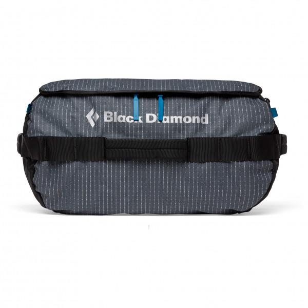 Black Diamond - Stonehauler 45 Duffel - Reisetasche