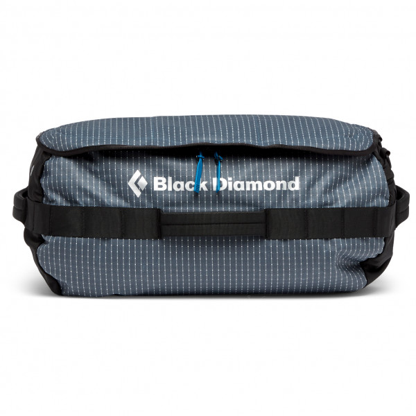 Black Diamond - Stonehauler 60 Duffel - Reisetasche