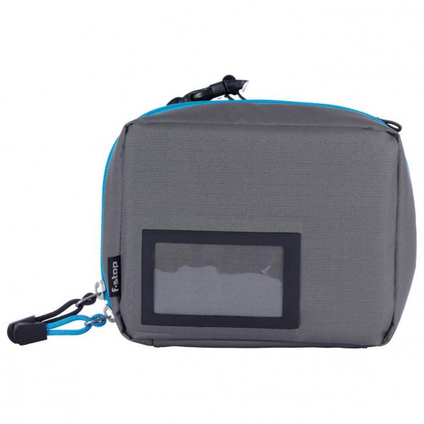 F-Stop Gear - Welded Filter Case - Camera bag