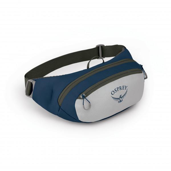 Osprey - Daylite Waist 2 - Hüfttasche