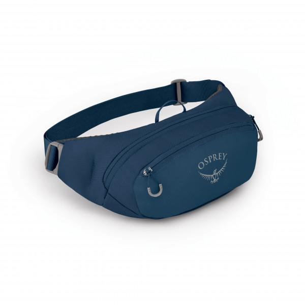Osprey - Daylite Waist 2 - Hip bag