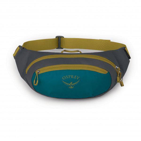 Osprey - Daylite Waist 2 - Hoftetaske