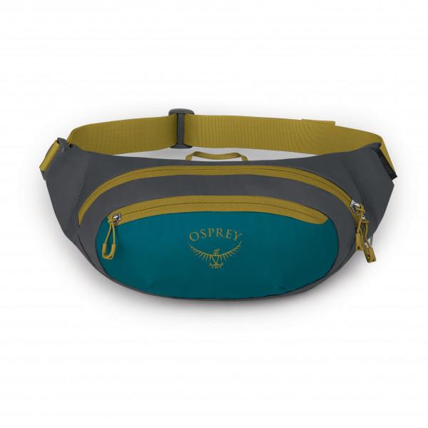 Osprey - Daylite Waist 2 - Vyötärölaukku