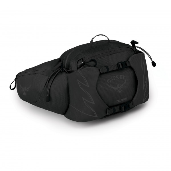 Talon 6 - Hip bag