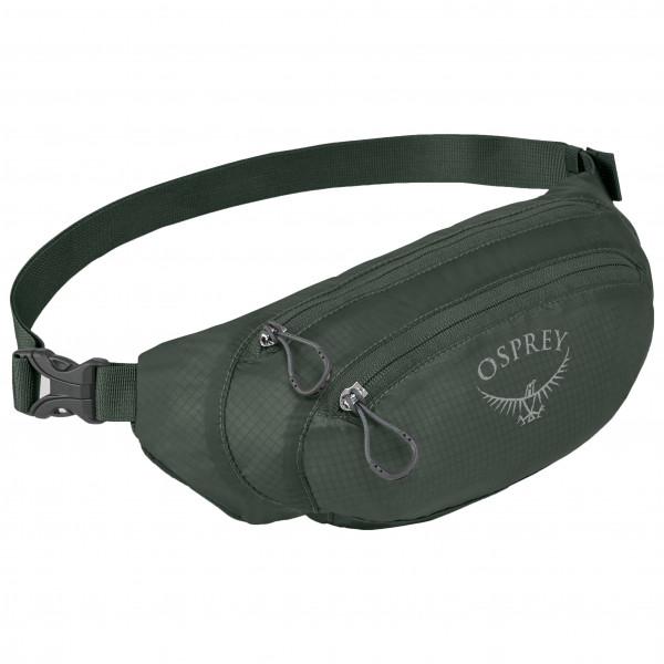 Osprey - UL Stuff Waist Pack 1 - Hüfttasche