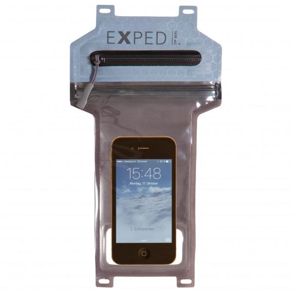 Exped - ZipSeal - Wertsachenbeutel