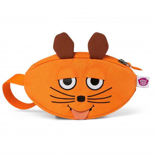 Affenzahn - Bauchtasche WDR Maus - Hip bag