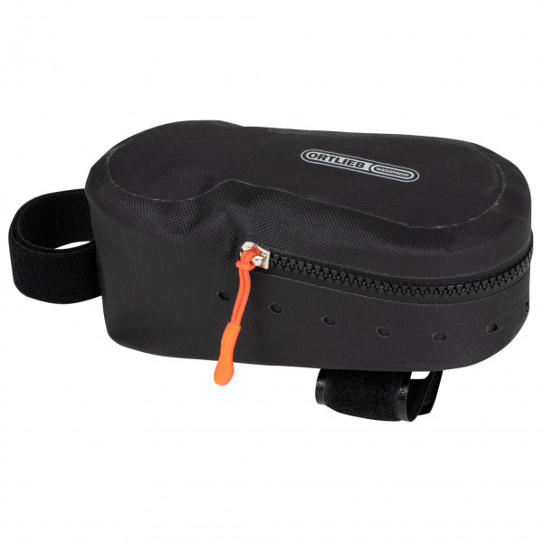 Ortlieb - Cockpit-Pack 0,8 - Fahrradtasche