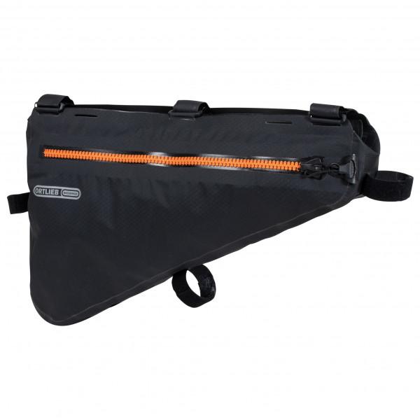 Ortlieb - Frame-Pack 6 - Fahrradtasche