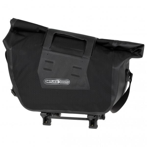 Ortlieb - Trunk Bag RC 12 - Gepäckträgertasche