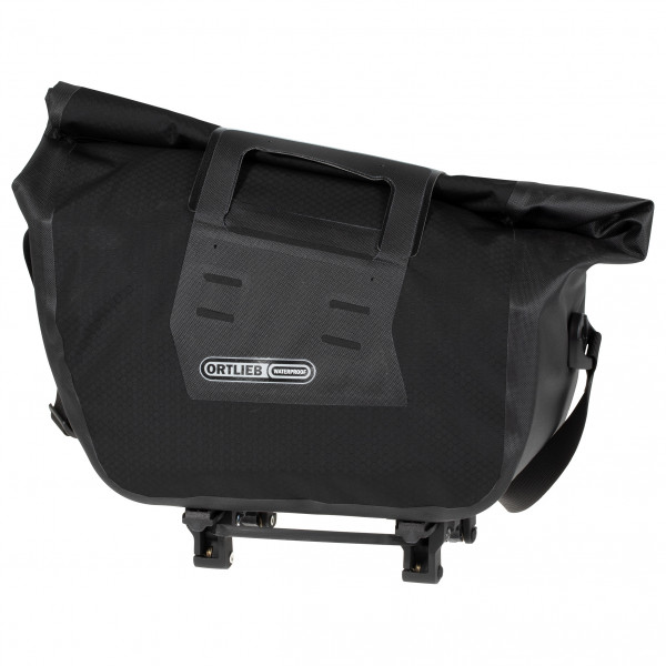 Trunk Bag RC 12 - Pannier