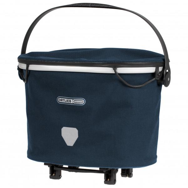 Ortlieb - Up-Town Rack Urban 17,5 - Gepäckträgertasche