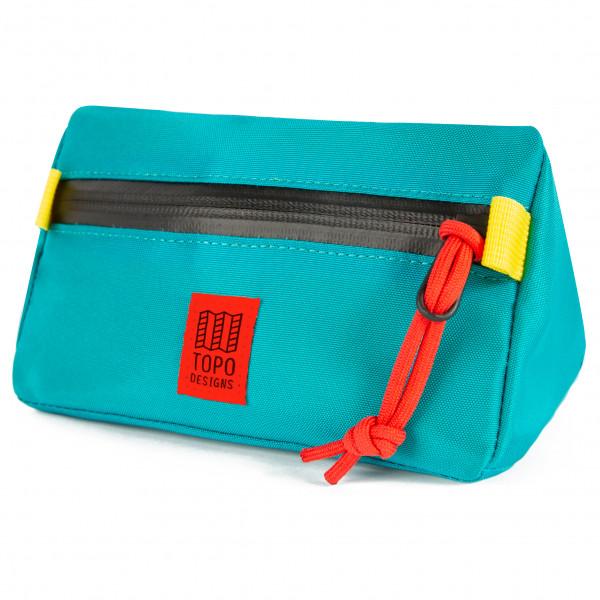 Topo Designs - Bike Bag Mini - Handlebar bag