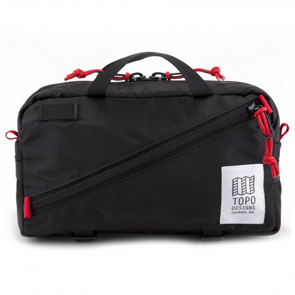 Quick Pack - Hip bag