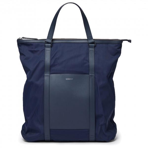 Marta 14 - Shoulder bag