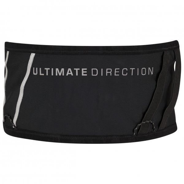 Comfort Belt - Hip bag